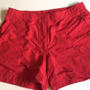 Guy Harvey shorts